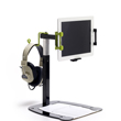 Dewey - The Document Camera Stand for iPad® and Smartphones