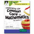 Integrating the Common Core in Mathematics for Grades K-5