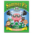 Summer Fit: Prepare Students Academically, Physically and Socially for the Grade Ahead: Grade 1-2