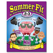 Summer Fit: Prepare Students Academically, Physically and Socially for the Grade Ahead:  Grade 2-3