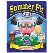 Summer Fit: Prepare Students Academically, Physically and Socially for the Grade Ahead: Grade 3-4