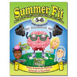 Summer Fit: Prepare Students Academically, Physically and Socially for the Grade Ahead: Grade 5-6