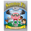 Summer Fit: Prepare Students Academically, Physically and Socially for the Grade Ahead: Grade 6-7