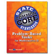 Problem-Based Tasks for Mathematics  II, Common Core State Standards