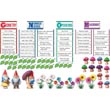 The Math GNOMe Common Core Classroom Management System - Grade 2