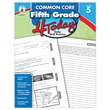 Common Core 4 Today: Fifth Grade Daily Skill Practice