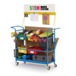 STEM Maker Station - Premium