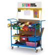 STEM Maker Station - Basic