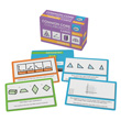 Common Core Collaborative Cards - Geometry, Grades 3-5