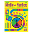 Nimble with Numbers, 2nd Edition - Grade 1