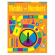Nimble with Numbers, 2nd Edition - Grade 2