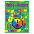 Nimble with Numbers, 2nd Edition - Grade 3