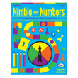 Nimble with Numbers, 2nd Edition - Grade 4