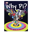 Why Pi? - Hardcover