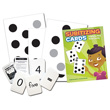 Counting & Cardinality Pack