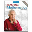 About Teaching Mathematics, 4th Edition
