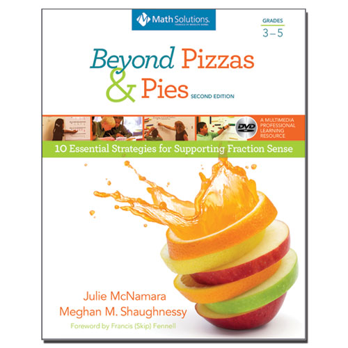 Image result for beyond pizzas and pies