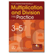 Putting Essential Understanding of Multiplication and Division into Practice in Grades 3-5