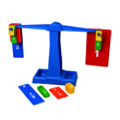Fraction Balance Kit
