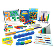 Unifix Cubes Grades 1-2 Kit