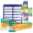 Common Core Instructional Kit - Grade 5