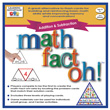math-fact-oh!™ Addition & Subtraction