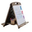 Tabletop Easel - Sand