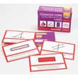 Common Core Collaborative Cards - Geometry, Grades 6-8