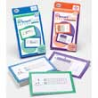 Smart Flash Cards - Multiplication