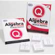 The Algebra Game: Quadratic Equations, Basic