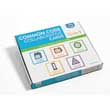 Common Core Collaborative Cards Grade Level Set - Grade 3