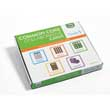 Common Core Collaborative Cards Grade Level Set - Grade 5