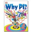 Why Pi? - Softcover