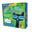 Pete the Cat Cool Cat Math Game - Grade 1