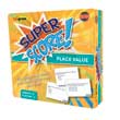 Super Score: Place Value - Grades 2-3