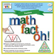 math-fact-oh!™ Fractions