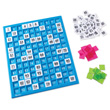 Learning Essentials™ 120 Number Board