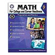 Math for College and Career Readiness - Gr. 7