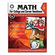 Math for College and Career Readiness - Gr. 8