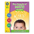 Five Strands of Math - Tasks Big Book - Gr. PreK-2