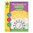 Five Strands of Math - Drills Big Book - Gr. PreK-2