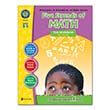 Five Strands of Math - Tasks Big Book - Gr. 3-5