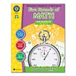 Five Strands of Math - Drills Big Book - Gr. 3-5