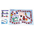 Math Readiness Learning Center Game - Number Operations: Addition