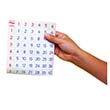 Flexitable - Multiplication & Division - Set of 20