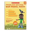 Problem Solved: Bar Model Math: Grade 6