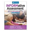 INFORMative Assessment: Formative Assessment Practices to Improve Mathematics Achievement, Gr. 7-12