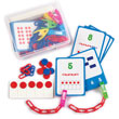Number Link Activity Set