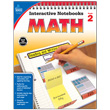 Interactive Notebooks: Math: Grade 2