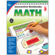 Interactive Notebooks: Math: Grade 3